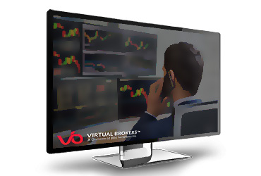 Virtual Brokers